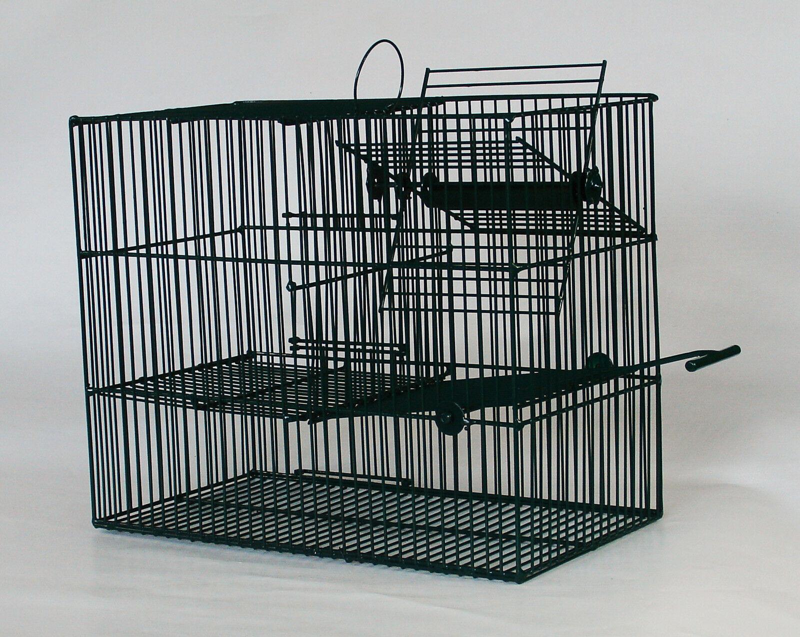 Pájaro trampa para la pesca de masas lebendfang - @ @ @heka  1x Art. 85074