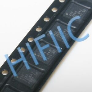 AIC3254 DRIVER FOR WINDOWS 8