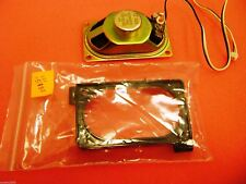 HP COMPAQ EVO D530 SFF Internal Speaker Assembly