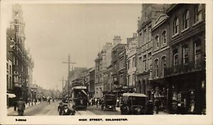 Colchester-High-Street-S-8050-by-WHS-Kingsway-Tram
