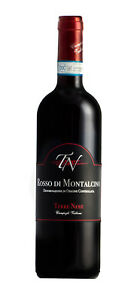 12-bottiglie-ROSSO-DI-MONTALCINO-DOC-2015-TERRE-NERE