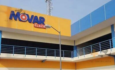 Local En Renta En Plaza Comercial Zona Finsa
