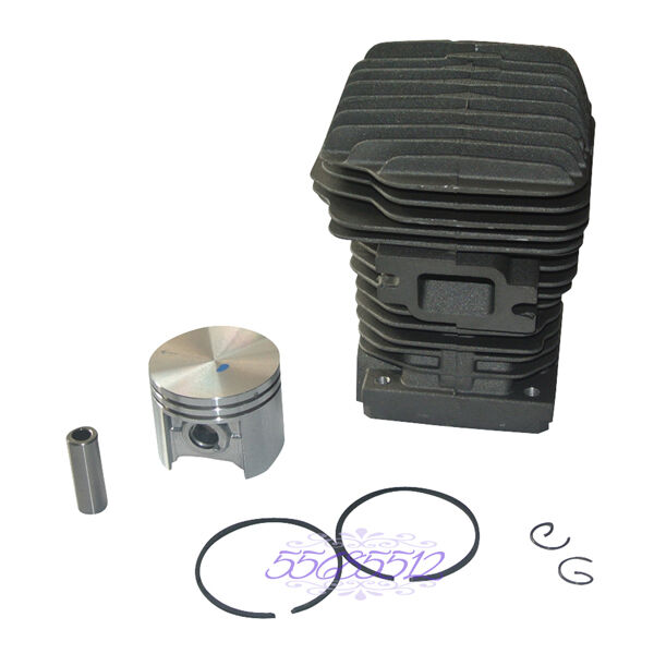 42.5mm Cylinder Piston Ring Kit Fits STIHL MS250 MS230 025 023 Chainsaw