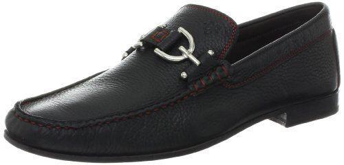 Donald J. Pliner masculino Dacio 2 - 18 loafer - Pick SZ   Color.