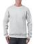 Gildan-Heavy-Blend-Adult-Crewneck-Sweatshirt-G18000 thumbnail 17