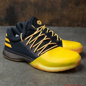 on sale c551e 72752 Image is loading Adidas-Harden-Vol-1-Fear-the-Fork-Arizona-