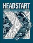 Headstart: Teacher's Book by Tim Falla (Paperback, 1995)