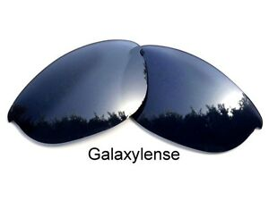 replacement lenses for oakley half jacket g03d  replacement lenses for oakley half jacket