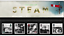 1994-1999-Full-Years-Presentation-Packs thumbnail 2