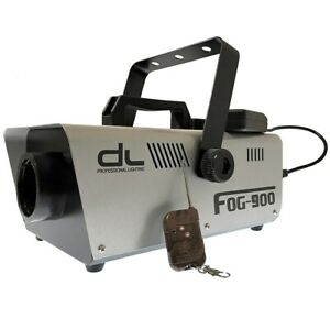 DL-900w-Fog-Smoke-Machine-with-Wired-and-Wireless-Remote-Control