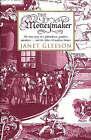 The Moneymaker by Janet Gleeson (Hardback, 1999)