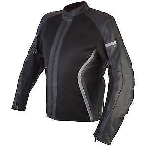 Spada-Leather-and-Textile-MOTORCYCLE-JACKET-NIMBUS-Mesh-Black