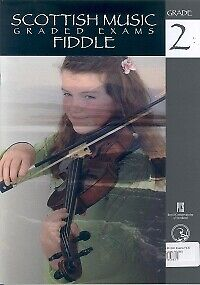 SCOTTISH-MUSIC-Exams-FIDDLE-Grade-2-2020-RSAMD