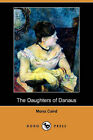 The Daughters of Danaus (Dodo Press) by Mona Caird (Paperback / softback, 2008)