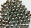 100-1000pcs-golden-silve-plated-metal-small-round-bead-bead-Shining-silver-beads