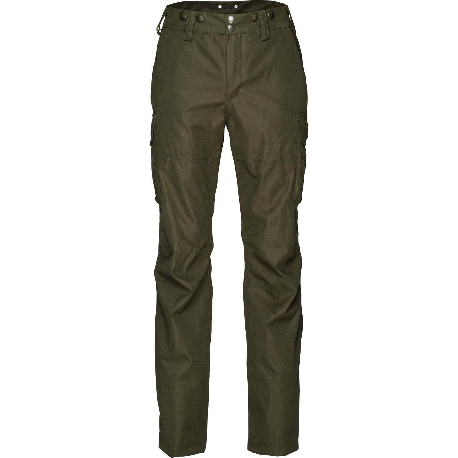 Seeland Houtcock II Trousers --RRP  655533;119.99 Onze prijs  65533;  65533;109
