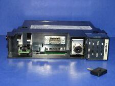Allen Bradley 1756 L61 Series B Controllogix Processor With Key No Front Doors