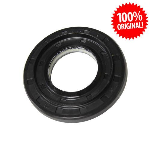 Reten Seal WD-10810MDS WD-10821MDX WD-12031TD WD-12121TD WD-12210BD WD-12210RD