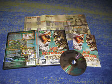 Age Of Mythology  THE TITANS EXPANSION - PC GAME ADD-ON mit Handbuch usw.