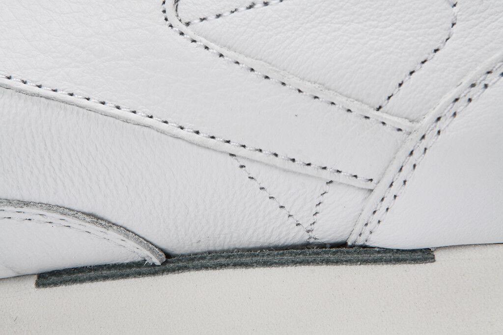 Billig gute gute gute Qualität Reebok CL Leather OMN BD1905 7de3c0