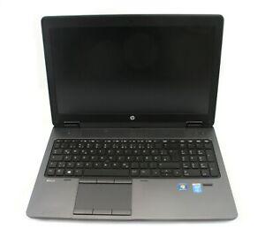 HP-ZBook-15-G2-I-Intel-Core-i7-4910MQ-I-256-GB-SSD-amp-1-TB-HDD-I-16-GB-I-15-034-I