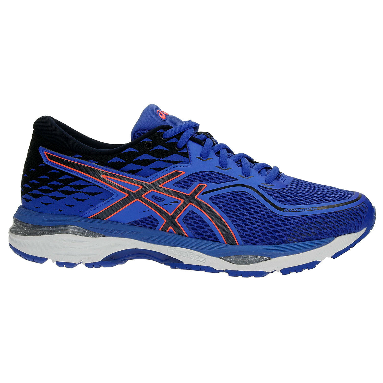 NEW Asics Gel Cumulus 19 Womens Running shoes (D) (4890)