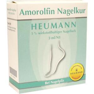 Amorolfin-Nagelkur-Heumann-5-Active-Substance-Nail-Polish-3-ML-PZN-9296195