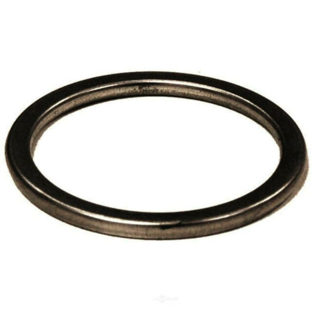 exhaust pipe 256-287 BOSAL Gasket