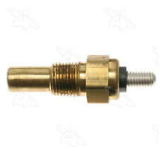 Engine Coolant Temperature Sender-Temperature Unit 4 Seasons 37931