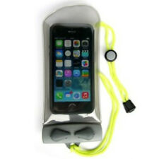 AQUAPAC WATERPROOF PHONE CASE IPHONE 4 5 5S & 6 IPOD TOUCH GALAXY S5 BEACH POOL