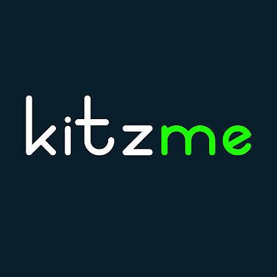 Kitzme