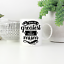 Toy-Poodle-Mum-Mug-Cute-amp-funny-gifts-for-Toy-Poodle-dog-owners-amp-lovers thumbnail 2