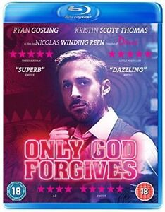 Only-God-Forgives-Blu-ray-2013