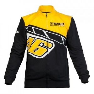 2016 UFFICIALE VALENTINO ROSSI SPECIAL HERITAGE YAMAHA pile - ygmfl ... db9b8f6600d
