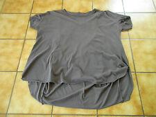 Rundholz línea principal, Big túnica/camisa, talla os, lagenl. traumt., muy bien. gepfl. estado