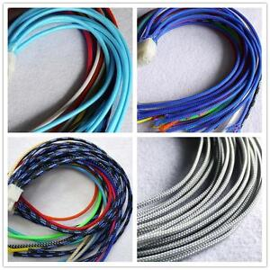 Wire Harness Inspection Equipment on housing inspection, fall protection inspection, respirator inspection, pipeline inspection, safety inspection, food inspection, equipment inspection,