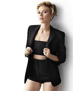 Scarlett-Johansson-8x10-Beautiful-Photo-10