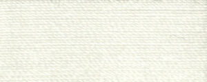 Hilo de algodón abrigos 5x 50 5x200m Herramienta de Costura Artesanía Hobby Art Reino Unido 1716  </span>