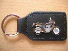 Schlüsselanhänger Honda CB 400 SS / CB400SS Art. 0894