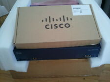 Cisco 4510 MCU Bridge Codian 4510 CTI-4510-MCU-K9 Warranty in New box, Unused