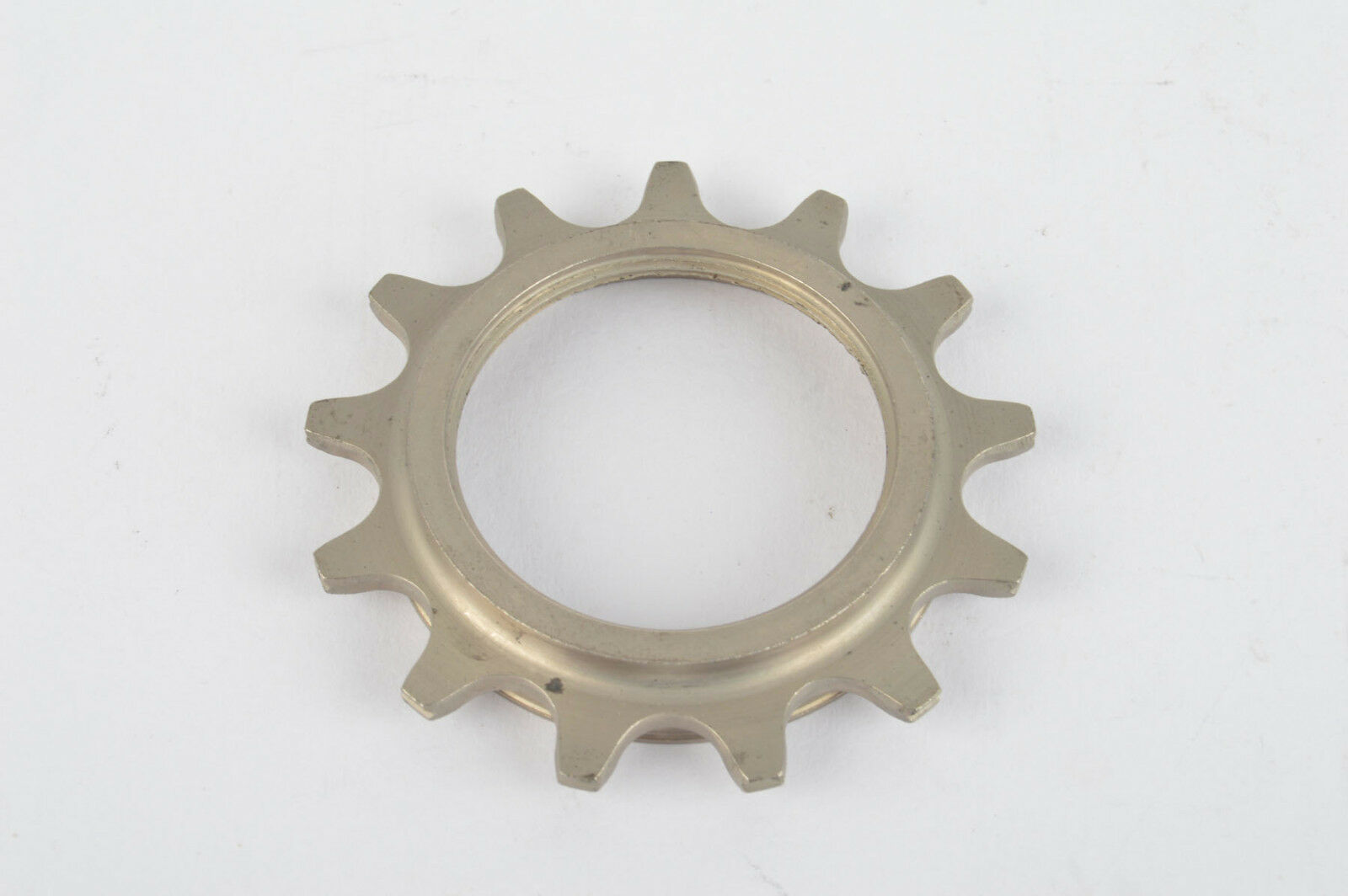 nuovo CAMPAGNOLO SUPER RECORD  m13 STEEL gratuitorueda Cog with 13 Teeth