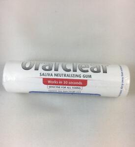 Clear-Choice-Saliva-Oral-Clear-Neutralizing-Detox-Gum