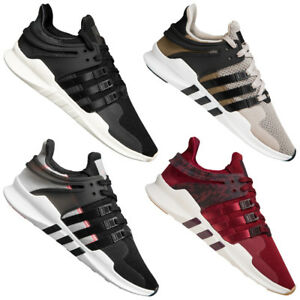 adidas Originals EQT Equipment Support ADV Adventure Sneaker Freizeit Schuhe neu