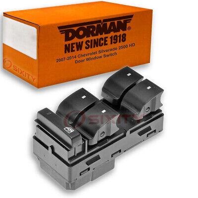Rare Parts RP11528 Control Arm