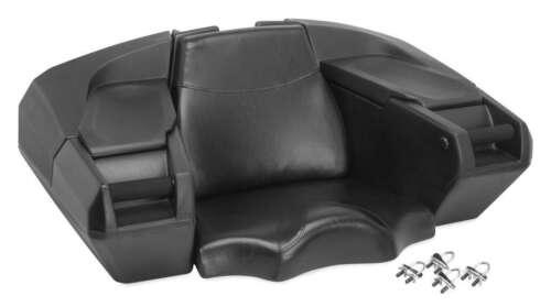 New QuadBoss Weekender ATV Trunk Rear Seat 2006 Arctic Cat 400 4x4 ACT MRP
