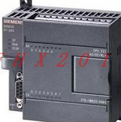 ONE used Siemens 3RK1003-0CB00-0AA0 Tested It In Good Condition