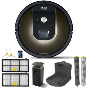 iRobot-Roomba-980-App-Controlled-Self-Charging-Vacuum-with-Wi-Fi-Connectivity