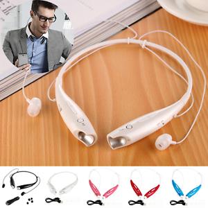 Bluetooth-Wireless-Headset-Stereo-Headphone-Earphone-Sport-Handfree-Universal