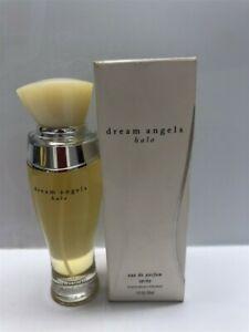 Dream-Angels-Halo-Victoria-039-s-Secret-1-0-oz-30-ml-Eau-de-Parfum-Spray-Classic