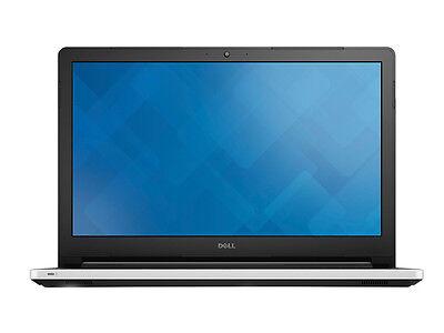 Dell Inspiron 5559 6th Gen i5 8GB-16GB Ram 1TB HDD Win 10 Full HD Touch Win 10